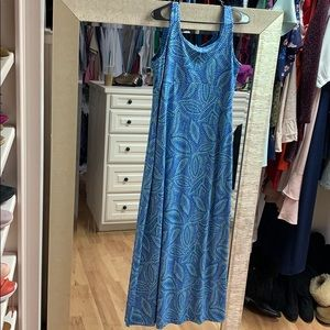 Women's PFG Freezer™ Maxi Dress